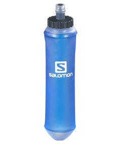 """Trinkflasche """"Soft Flask Speed 500 ml"""""""