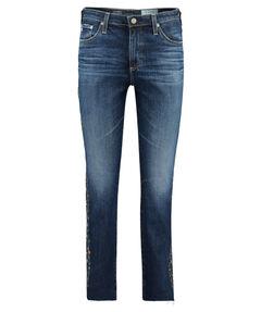 "Damen Jeans ""Isabelle"" 7/8-Länge"