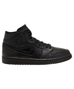 "Herren Sneaker ""Air Jordan 1 Mid"""