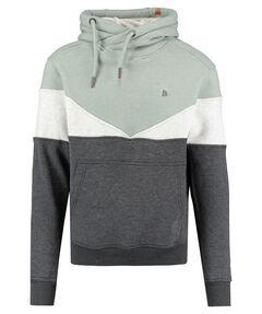 "Herren Sweatshirt mit Kapuze ""Jasper"""