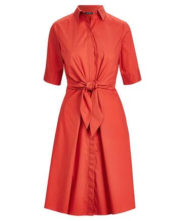 Lauren Ralph Lauren - Damen Kleid