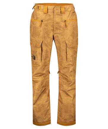 "The North Face - Herren Skihose ""Slashback Cargo Pant"""