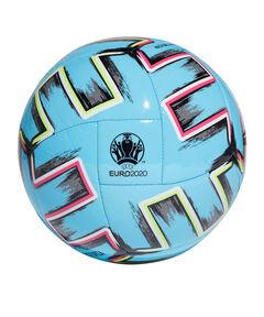 """Unisex Fußball """"Unifo BCH Pro"""""""