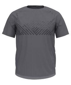 "Herren Trainingsshirt ""Concord"""