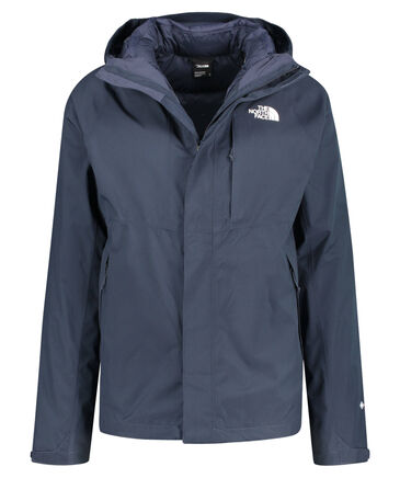 "The North Face - Herren Doppeljacke ""Mountain Light Triclimate"""