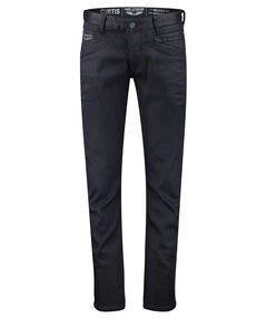 "Herren Jeans ""Curtis"" Relaxed Fit"