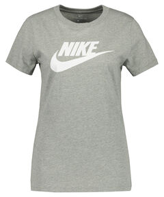 "Damen T-Shirt ""Nike Sportswear Essential Shirt"""