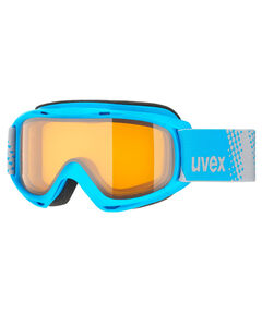"""Ski- und Snowboardbrille """"Slider"""""""