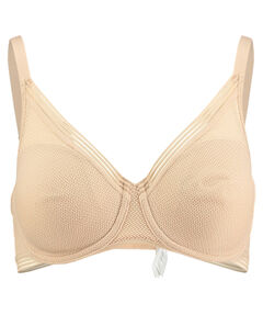 "Damen Minimizer-BH ""3-D Flexi Wire"""