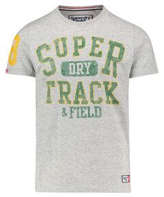 "Herren T-Shirt ""Trackster Tee"""