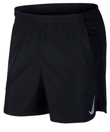 "Nike - Herren Laufshorts ""Challenger"""