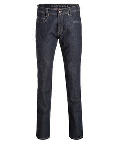 "Herren Jeans ""970L Arne"" Modern Fit"