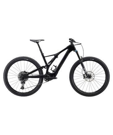 "Specialized - Herren E-Bike ""Turbo Levo SL Comp Carbon"""