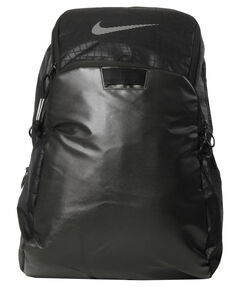 "Trainingsrucksack ""Brasilia Winterized Training B"""