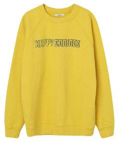 """Damen Sweatshirt """"Lott Isoli"""""""