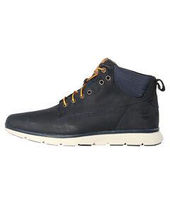 """Herren Boots """"Killington Chukka"""""""