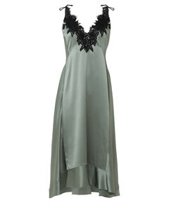 "Damen Seidenkleid ""Satin Seduction"""