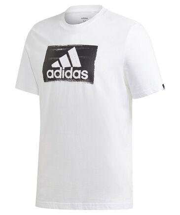 adidas Performance - Herren Multisport T-Shirt
