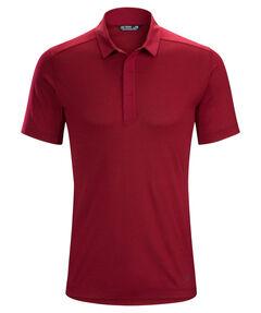 """Herren Poloshirt """"A2B"""""""
