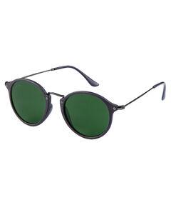 """Sonnenbrille """"Spy"""""""