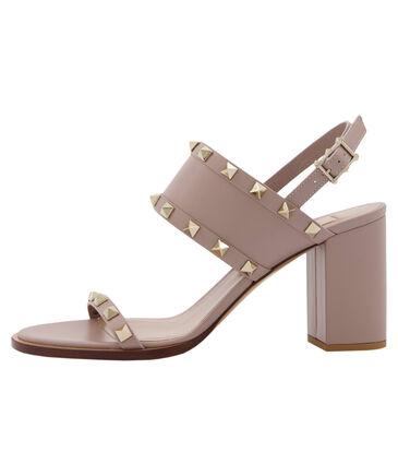Valentino - Damen Sandaletten
