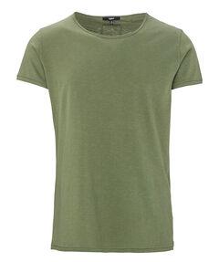 """Herren T-Shirt """"Vito Slub"""""""