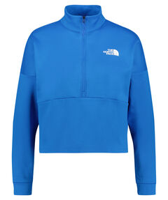 "Damen Sweatshirt ""Active Trail"""