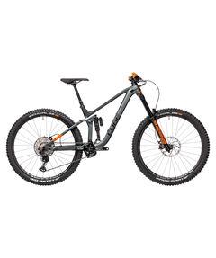 "Mountainbike ""Stereo 170 TM"" Diamantrahmen - 29"" Bereifung"