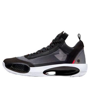 "Air Jordan - Herren Basketball Schuhe ""Air Jordan XXXIV Low"""