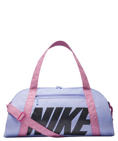 """Trainingstasche """"Gym Club Training Duffel Bag"""""""