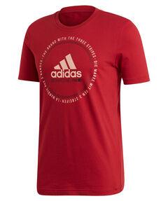 """Herren T-Shirt """"Must Haves Emblem"""""""