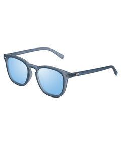 """Damen Sonnenbrille """"No Biggie 2055 Slate Rubber"""""""