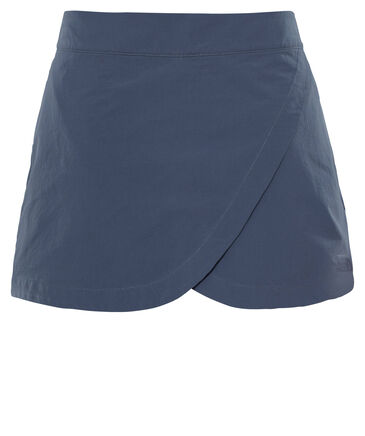 "The North Face - Damen Skorts ""Inlux"""