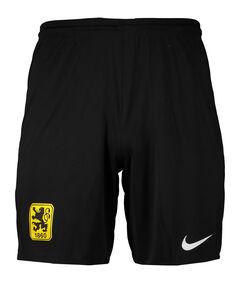 "Herren Fußballshorts ""Replicas - Shorts - National TSV 1860 München Torwartshort 2020/2021"""