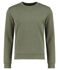 """Herren Sweatshirt """"Salbo"""""""