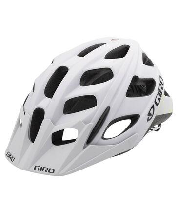 "Giro - Fahrradhelb ""Hex"""