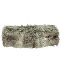 Stirnband Fur Headband