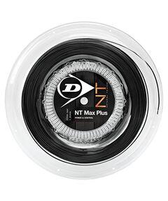 """Tennissaiten """"NT Max Plus"""" 1,30mm 200 m Rolle"""