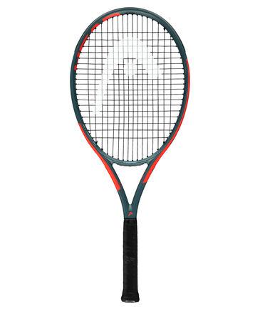 """Head - Tennisschläger """"Challenge Lite"""" - besaitet - 16 x 19"""