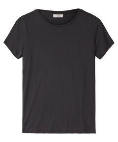 "Damen T-Shirt ""Rynah"""