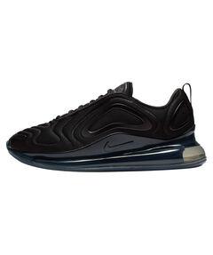 "Herren Sneaker ""Air Max 720"""