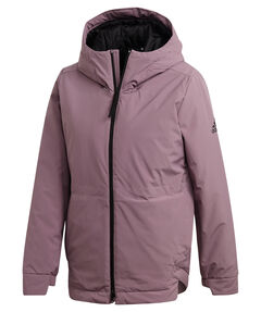 Damen Outdoor-Jacke