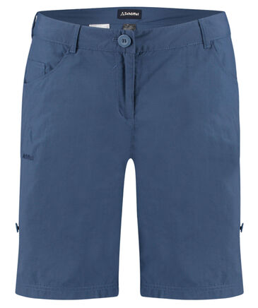 """Schöffel - Damen Shorts """"Gijon L"""""""