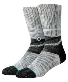 "Herren Socken ""Run Everywhere"""