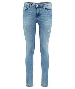 "Damen Jeans ""Como Rw Nola"""