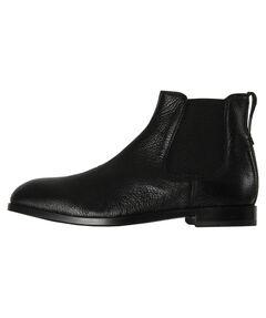 Herren Chelsea Boots