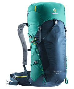 "Outdoor Rucksack ""S Speed Lite 26"""