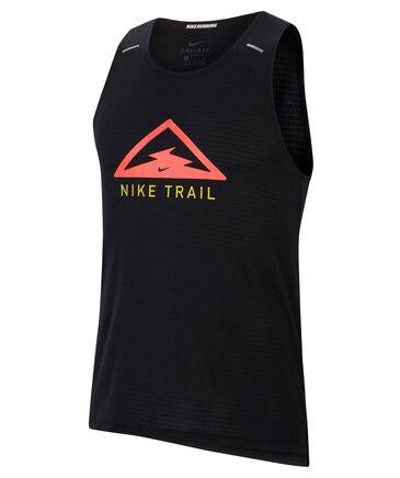 """Nike - Herren Laufshirt """"Rise 365"""""""