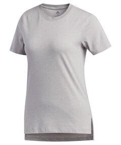 "Damen Trainingsshirt ""Go-To"""