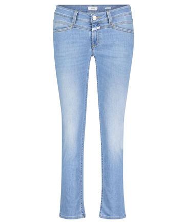 "Closed - Damen Jeans ""Starlet"" Skinny Fit"